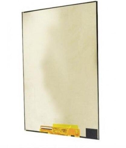 New LCD Screen AL0863B SL101PC33Y0B63-A00 For 10.1 irbis tz15 tablet 1280x800 10.1 228*143 40pin LCD Display Matrix Replacement hsd100ixn1 a00 lcd displays