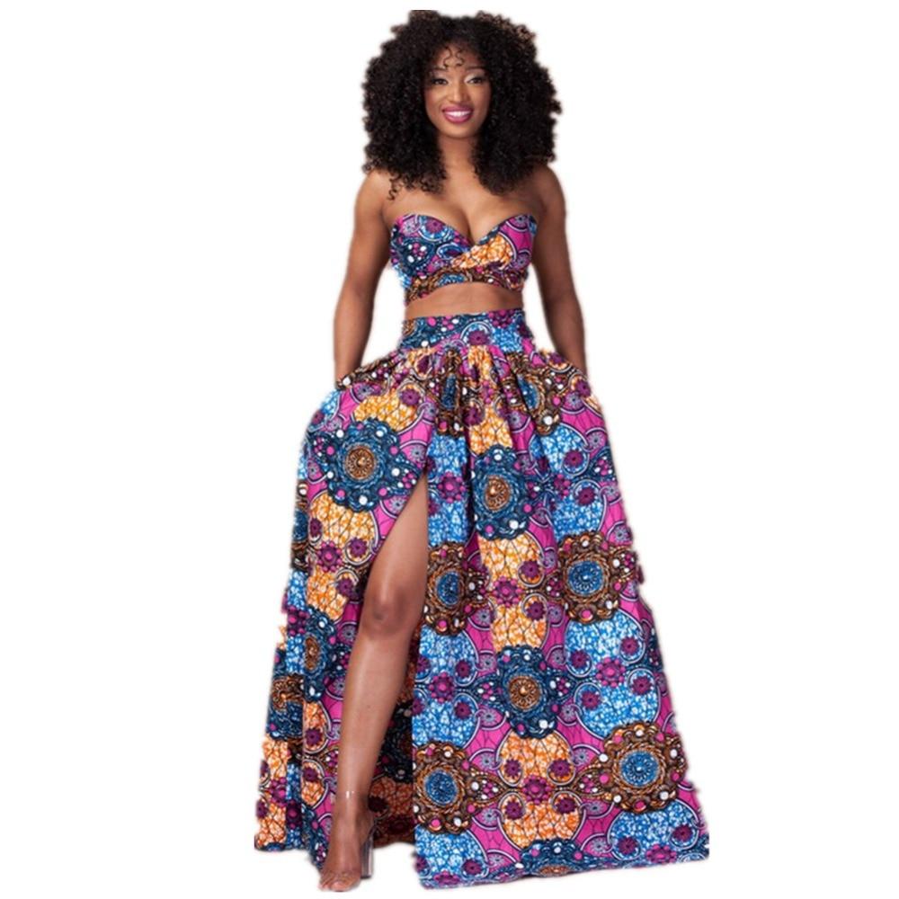 Sell Women S Clothing App