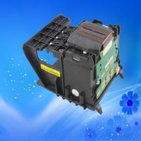 Original New 950 951 Printhead For HP 8100 8600 Plus 8610 8620 8625 8630 8700 Pro