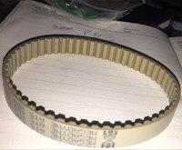 Zamanlama kemeri için Ekra Lehim Pastası Yazıcı Xpart5 16at5 600 SMT Yedek Parça|belt belt|belt timingbelt t5 -