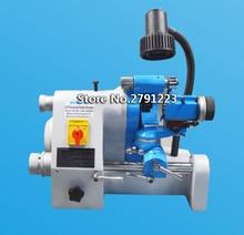 Taşlama Kalemtıraş Freze için R8 Toplamak Taşlama Makinesi U3 Bileme Aracı 110 V/220 V Ücretsiz kargo