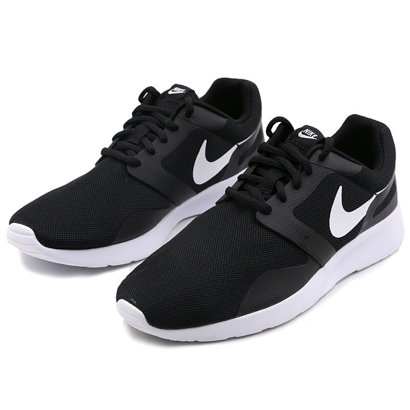 new style e5b09 1fc98 Original New Arrival 2017 NIKE KAISHI NS Men s Skateboarding Shoes  Sneakers-in Skateboarding from Sports   Entertainment on Aliexpress.com    Alibaba Group