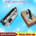 95% Original novo Fuser Unidade de Montagem Do Fusor para H * P 4250 4350 4240 RM1-1082 RM1-1083 de 110 V 220 V neutro PackingProtected por espuma
