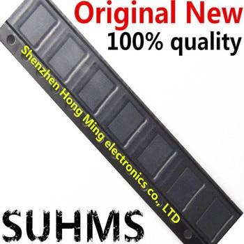 (5-10piece)100% New ISL8009BIRZ ISL8009B 09B QFN-8 Chipset