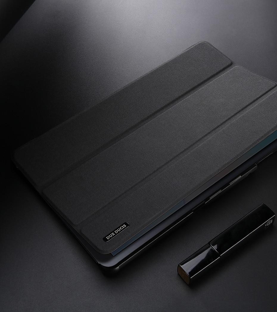 Samsung Tab A2 Case 12