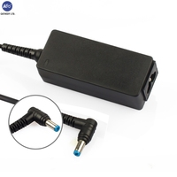 Desktop Adapter 19V1 58A 5517 Tip AC Power Adapter For Acer Original Tablet Free Shipping