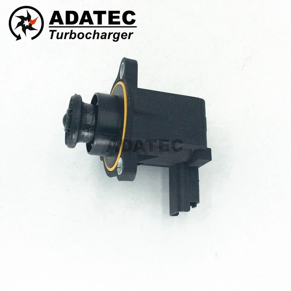 K03 53039700120 turbo charger sensor 53039880121 53039880104 0375R9 0375N7 0375L0 for Peugeot 3008 1 6 THP