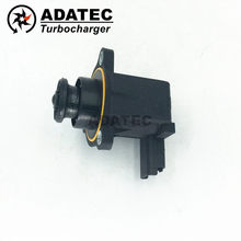 K03 53039700120 turbo charger sensor 53039880121 53039880104 0375R9 0375N7 0375L0 for Peugeot 3008 1.6 THP 150 150 HP EP6CDT(China)
