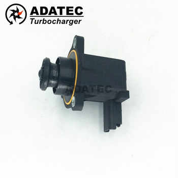 K03 53039700120 turbo charger sensor 53039880121 53039880104 0375R9 0375N7 0375L0 for Peugeot 3008 1.6 THP 150 150 HP EP6CDT - DISCOUNT ITEM  26% OFF Automobiles & Motorcycles