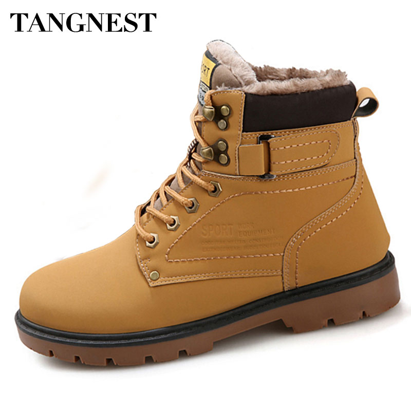 Online Get Cheap Mens Fur Boots -Aliexpress.com | Alibaba Group