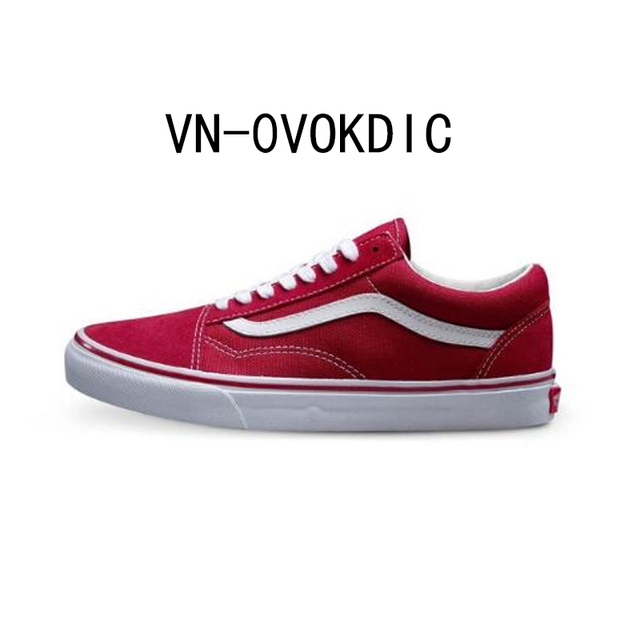 0c85ccccb67676 White Vans Old Skool Sneakers Low-top Unisex Men Women Sports Skateboarding  Shoes Breathable Classic Canvas Vans Shoes