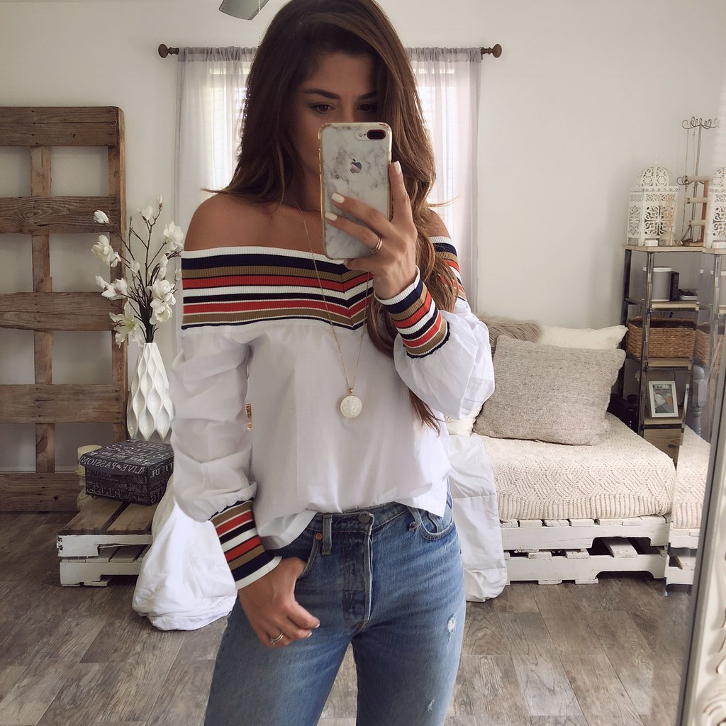 womens tops and blouses print new korean fashion clothing vintage shirts harajuku tops plus size gothic clothes white blouse