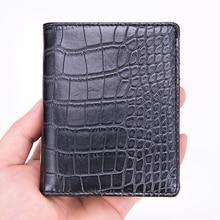 Weduoduo 2019 Aluminum Wallet Credit Card Holder Metal with RFID Blocking Multifunction Travel Case