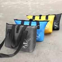 Водонепроницаемая сумка сухая сумка рюкзак для плавания каяк рафтинг Дрифтинг Кемпинг Пешие Прогулки Рюкзак для спортзала путешествия пляж плавание