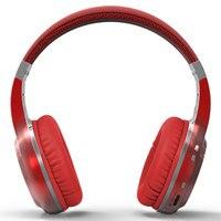 Original Bluedio HT Shooting Brake Bluetooth Headphones BT4 1 Stereo Bluetooth Headsets Wireless Earphones For Phones