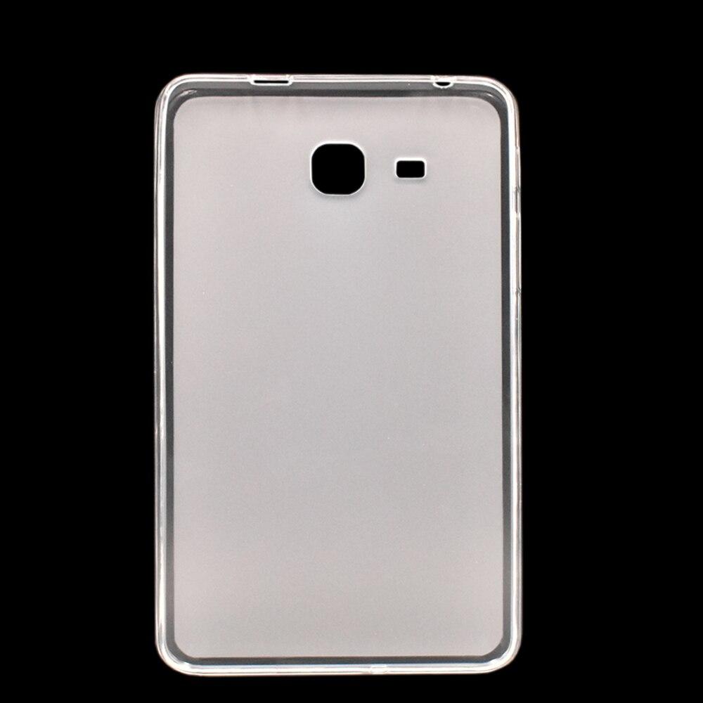 Мягкий силиконовый чехол для планшета Samsung Galaxy Tab A A6 7,0 2016, чехол для телефона, экологически чистый, для Samsung Galaxy Tab A A6 7,0, с защитой от солнца, с защитой от непогоды, с защитой от непогоды, для Samsung Galaxy Tab A A6 7,0, 2016, с защитой от непогоды-2
