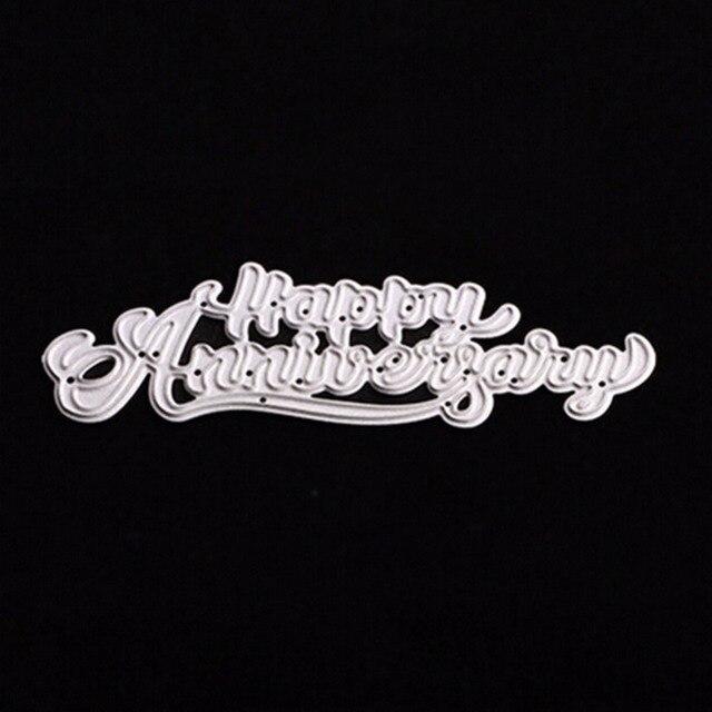 happy anniversary metal