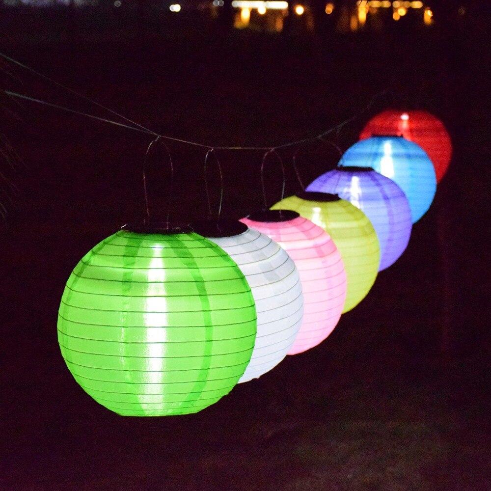 Led Lamps 2019 1pcs Cork Shaped Led Night Light Starry Light Wine Bottle Lamp For Party Decor 411