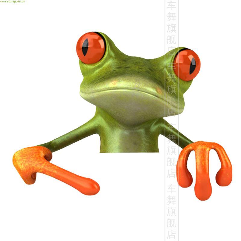 Funny Lizard Wallpaper - WallpaperSafari