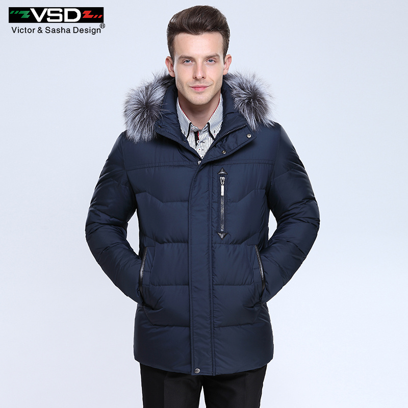 2019 Winter Jacket Men Velvet Thick Army Style Warm Bomber Hoodies Cotton Jaquetas Military Male Jacket