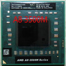 AMD Phenom II X4 905E X905E 65W Quad-Core AM3 938 CPU 100% working Desktop Processor