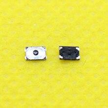 Cltgxdd AJ-130 3 мм х 2 мм Выключатель Top внутренний вкл/выкл кнопка контакта для iPhone 5 5C 5S или других брендовый мобильный телефон