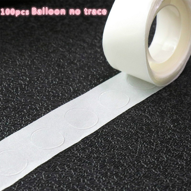 Balloon no trace Presents for one year old boy 5c64f7ebeed00