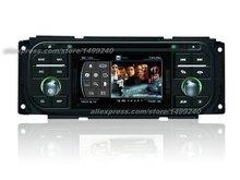 Para Chrysler Sebring 2001 ~ 2006-GPS Car Navigation System + rádio TV DVD iPod BT 3G WIFI Tela HD Multimídia sistema
