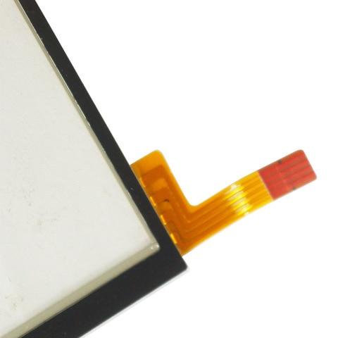 mc5040 mc70 mc7090 leitor de scanner codigo barras