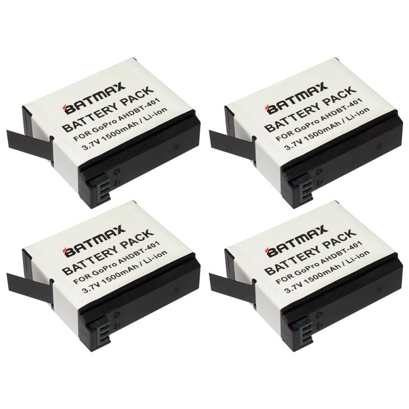 Baterias Digitais carregador usb para gopro ir Utilização : Câmera