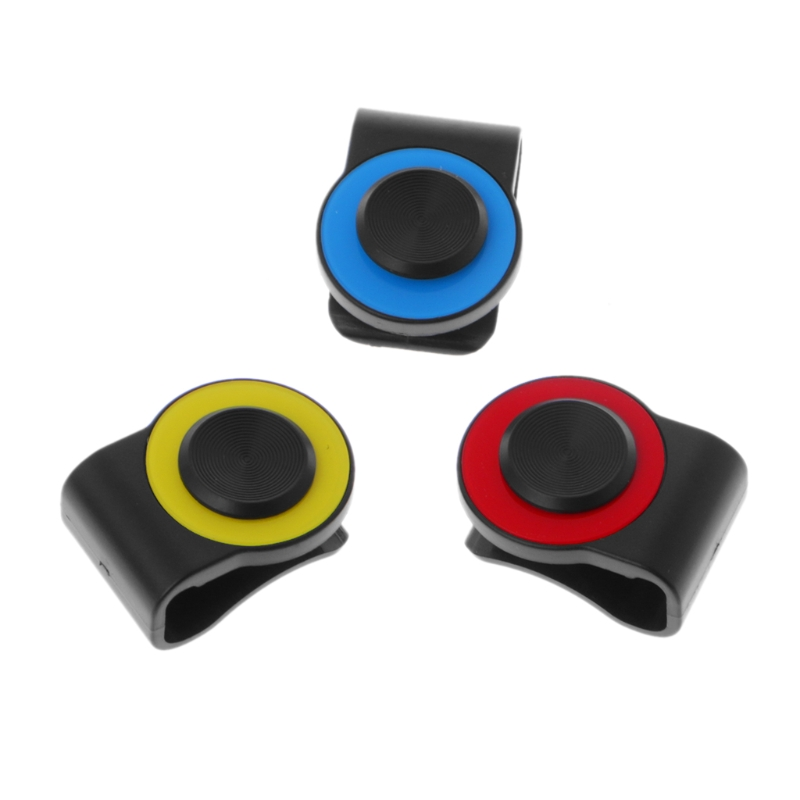 High Quality Game Joystick For Mobile Phone Game Rocker Joypad Tablet Controller With Clip image