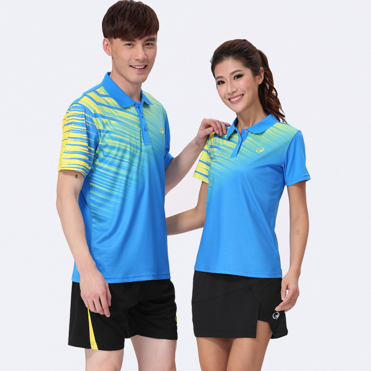 Online Buy Wholesale badminton wear from China badminton wear Wholesalers   Aliexpress.com