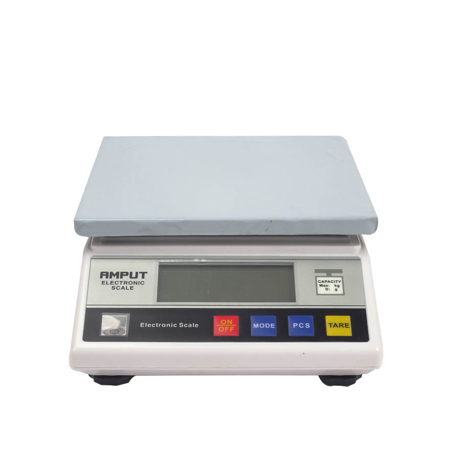 ... Scale Electronic Laboratory Balance 457A. Product Showcase. aeProduct.