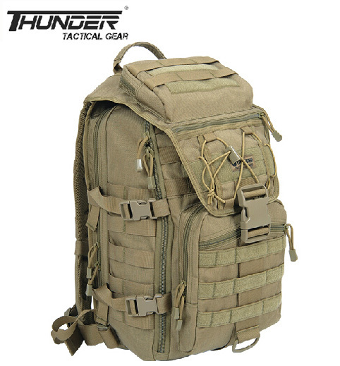 Army Tactical Laptop Backpacks Military assault tactical men's ...