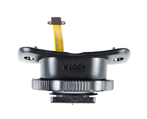 Image 4 - Godox V860II C V860II N V860II S V860II F V860II O Flash Speedlite Replace Hot Shoe Accessories