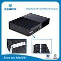 Жесткий Диск Корпус Хранения с 3 USB на Передней Панели 3.0 Портов Медиа-Центр для Xbox One Console