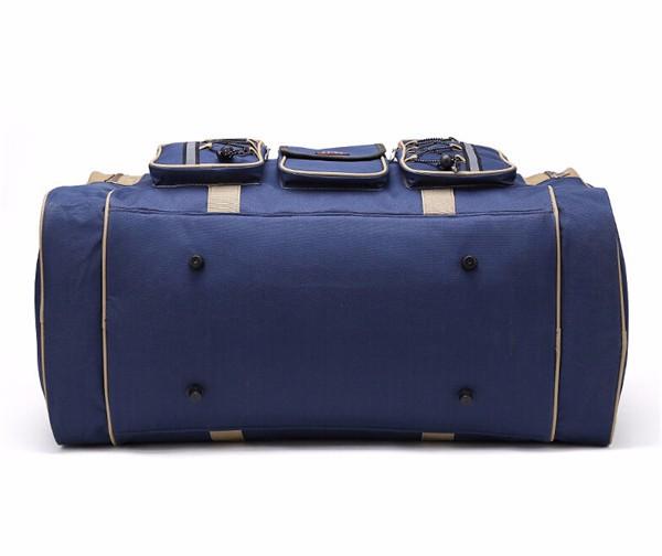 Travel Bag (19)_
