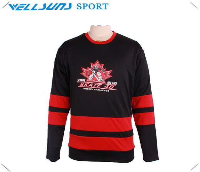 914f43191 cheap custom team sublimated ice hockey jersey with free design-in ...
