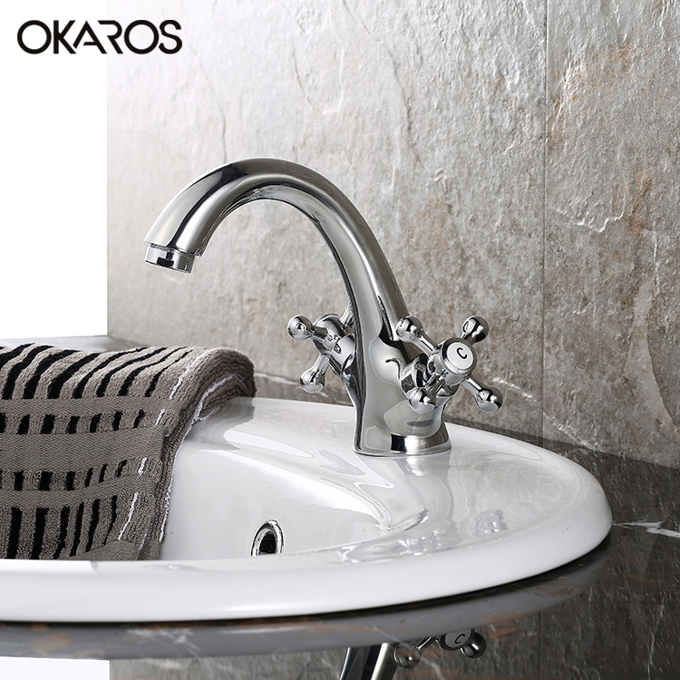 online get cheap bathroom faucets chrome -aliexpress | alibaba