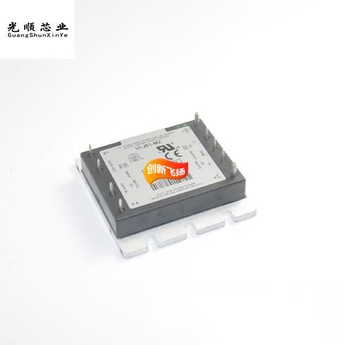 VI J52 CX/EX/IX/MX Car Switches & Relays     - title=
