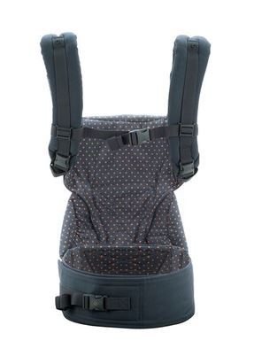 BABY CARRIERBABY CARRIER