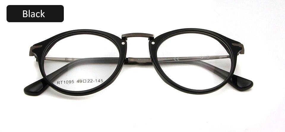 EyeglassesMbk