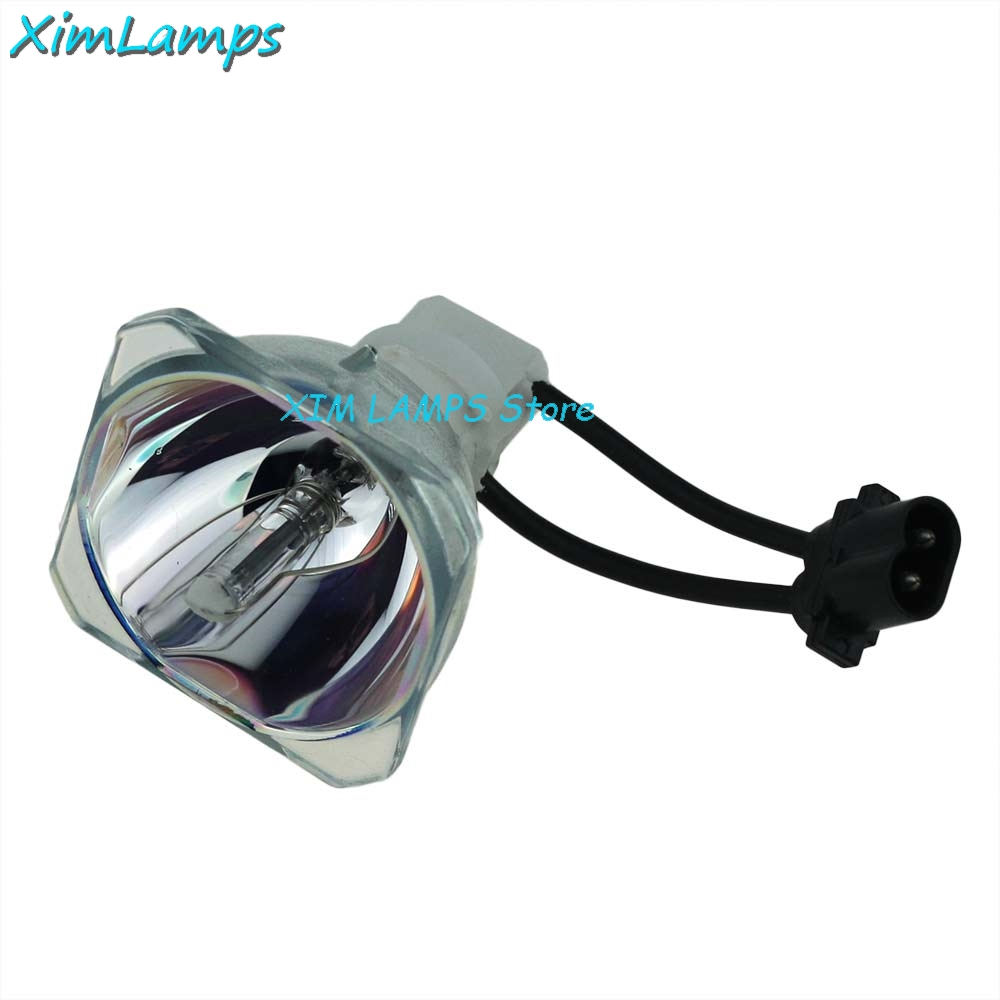 SP-LAMP-076 Replacement Projector Lamp Bulb SHP114 for INFocus IN1124 / INFocus IN1126 replacement projector lamp bulb sp lamp 037 for infocus x15 x20 x21 x6 x7 x9 x9c projectors