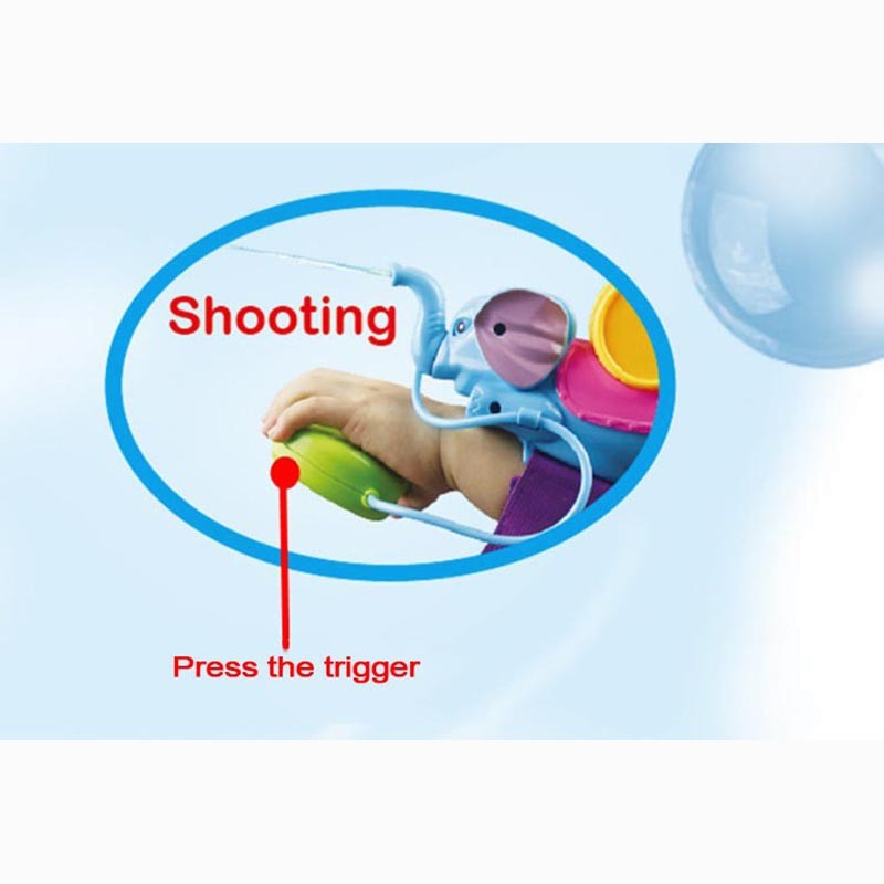 Baby-Bath-Toys-for-Children-Kids-Swimming-Pool-Bathroom-Beach-Toys-Elephant-Water-Blaster-Spraying-Gun (4)