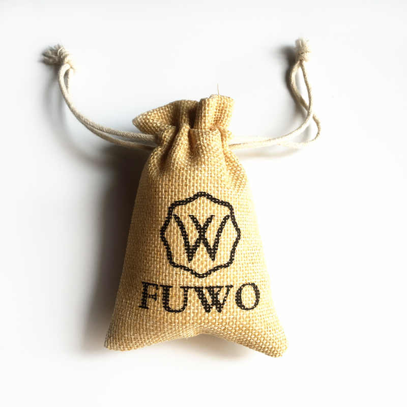 FUWO 天然 Cowrie クリアクォーツブレスレット金はファッション貝殻自由奔放に生きるの宝石類のギフト BR517
