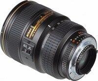 New Nikon AF S 17 35mm f/2.8D ED IF Nikkor Super Wide Angle Zoom