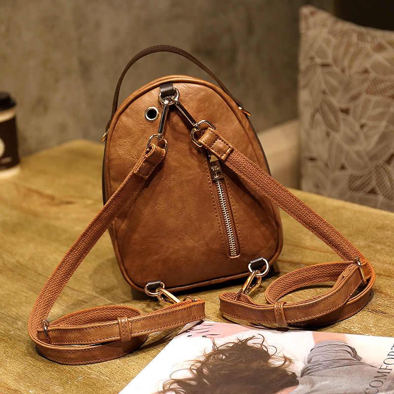 Маленькая сумка на плечо красивый рюкзак с пчелами бренд CHISPAULO Новинка 2019 женская кожаная сумка бесплатная доставка