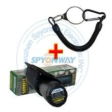 Производитель Ручной Металлоискатель Золото Finder Pinpointer Super Scanner