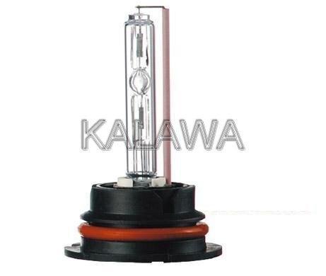 9007 XENON LIGHTING SYSTEM KIT SET HID XENON AC 35W  BULBS