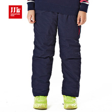 girls winter pants kids sports pants winter warm lining children pants kids trackpants girls clothing brand kids clothes